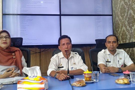 Istri Gubernur se-Indonesia akan ikuti lomba masak rendang