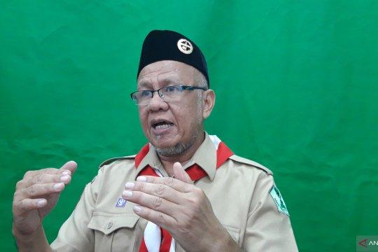 Perdokhi: Indonesia butuh rumah sakit haji di Mekkah