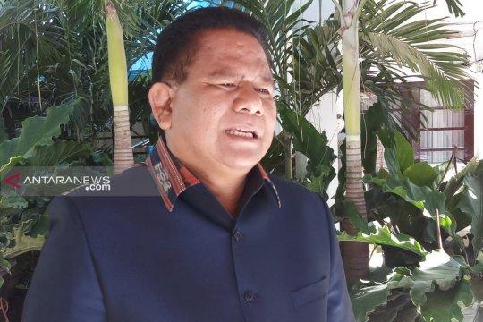 Hadapi kekeringan, warga pesisir Sumba didorong garap rumput laut