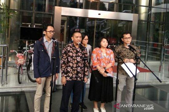 Wadah Pegawai: hasil investigasi tim gabungan kasus Novel mengecewakan