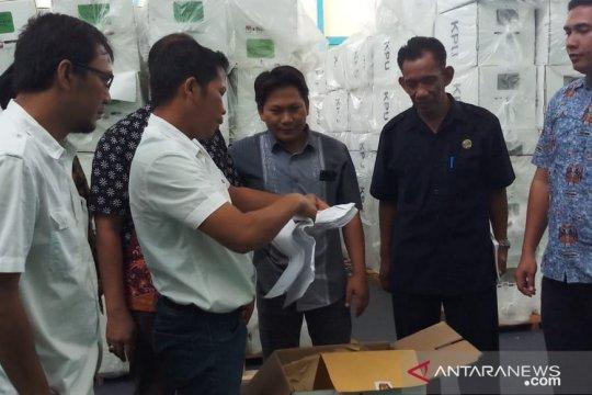 KPU Singkawang lakukan pemutakhiran daftar pemilih berkelanjutan