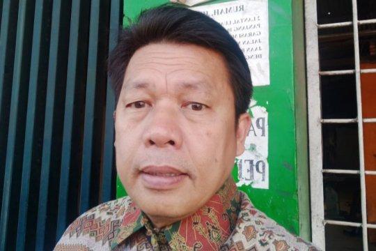 Lemkapi: Kritik internal Polri untuk suasana kondusif