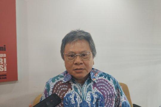 Ombudsman: Konflik Pemkot Tangerang-Kemenkumham banyak rugikan rakyat