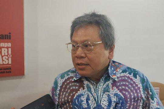 Pelarangan foto, Ombudsman sarankan Garuda perbaiki manajemen krisis