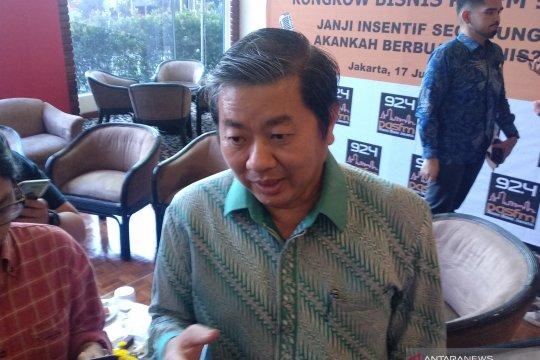 Industri makanan-minuman harap pemulihan pada Ramadhan-Lebaran 2021