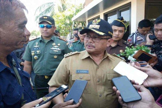 Indramayu harapkan penambahan kuota haji