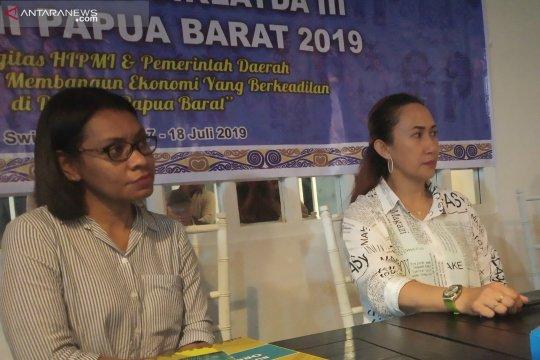 HIPMI Papua Barat dukung Bahlil masuk kabinet Jokowi