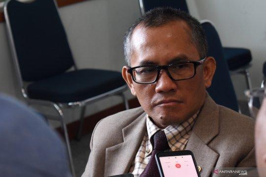 Komisi Yudisial siap bantu pansel capim KPK