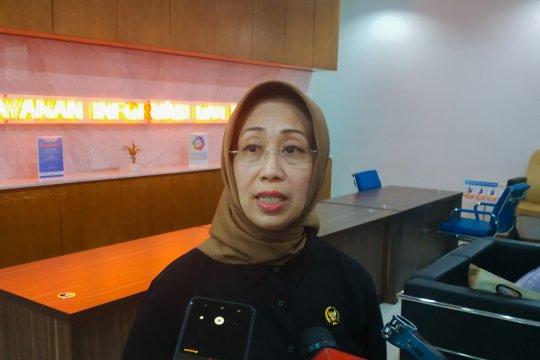 """Ombudsman: Kasus Baiq Nuril """"wake-up call"""" penanganan hukum perempuan"""