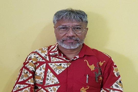 BI Papua pamerkan produk olahan UMKM di Papua Nugini