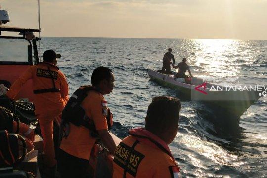 Satu nelayan Adonara hilang di perairan Flores