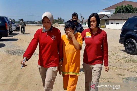 Polisi Boyolali tetapkan ibu kandung korban tersangka