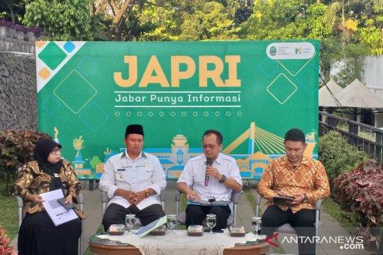 Wagub Jabar jadi amirul hajj 2019