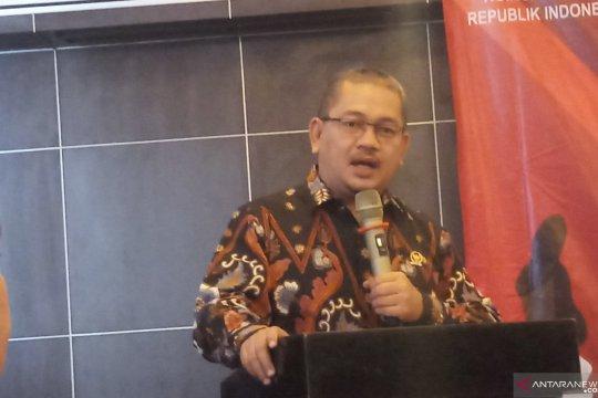 KY pantau 24 persidangan perkara pemilu di sejumlah provinsi