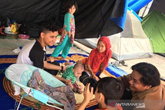 Komisi I DPR: Pemindahan pengungsi ke pulau kosong butuh perencanaan