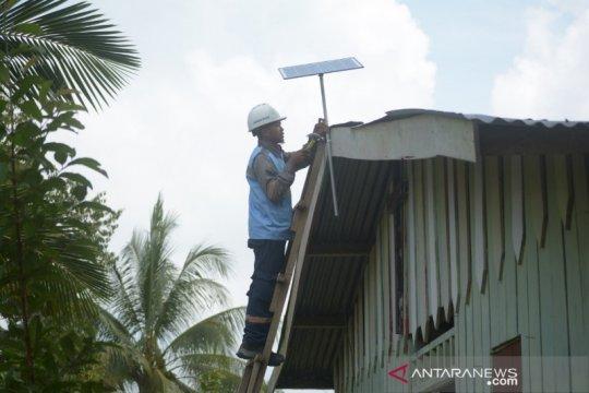 DPR ingin program sektor energi nasional tidak tumpang tindih