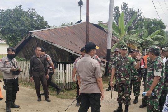 Pemprov Maluku Utara keluarkan status keadaan darurat bencana