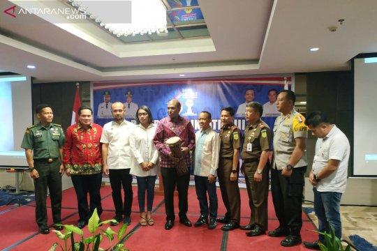 HIPMI tawarkan investasi Rp 2 triliun pengembangan pala Papua Barat