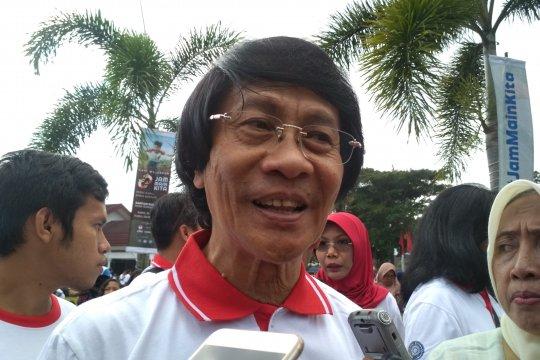 LPAI harapkan Indonesia segera ratifikasi FCTC lindungi anak