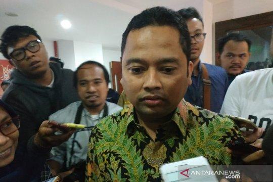 Wali Kota Tangerang tegaskan pelayanan publik sudah berjalan