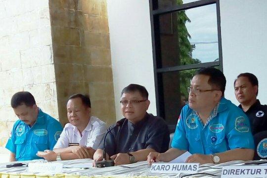 Kejati Sulsel siap koordinasi dengan BNN kawal TPPU narkoba