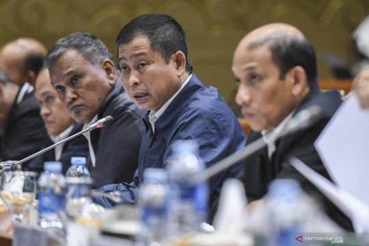 DPR apresiasi Kementerian ESDM raih opini WTP dari BPK