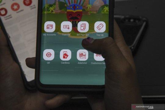 DPR ingatkan potensi naiknya pengaduan konsumen soal transaksi online