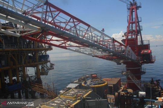 SKK Migas jaga efisiensi dengan maksimalkan industri dalam negeri