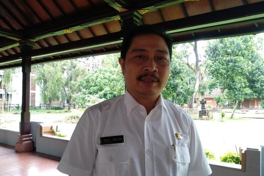 Desain baru dongkrak perolehan pajak kendaraan bermotor Bali
