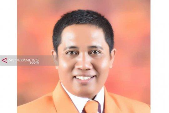 Ketua Bawaslu Surabaya dicopot jadi pelajaran penyelenggara pemilu