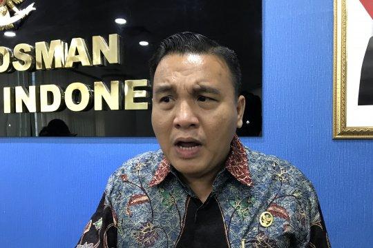 Komisioner Komjak harapkan calon Jaksa Agung dari kalangan internal