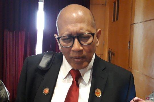 Perhimpunan Onklogi Indonesia sarankan MDT tangani pasien kanker