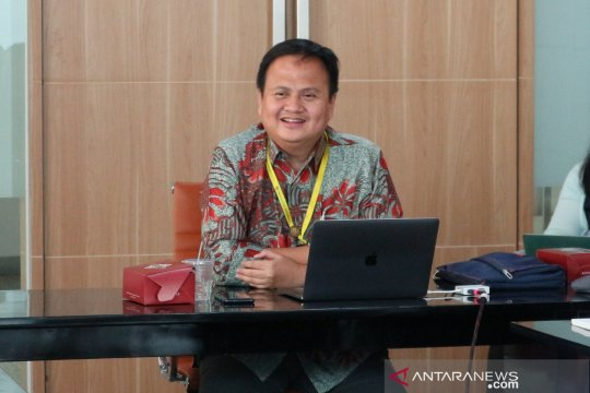 IMERI UI menggandeng pengusaha sukseskan program kesehatan Jokowi
