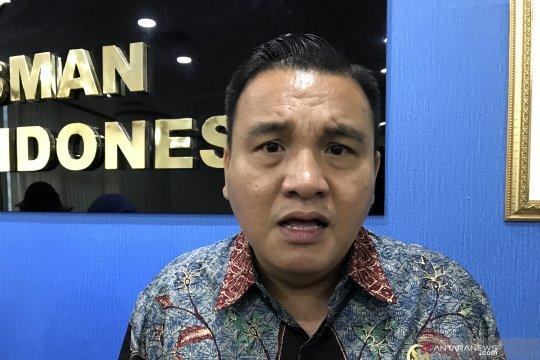 Komisi Kejaksaan bantah kejaksaan tunda adili pelaporan