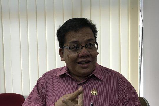 Ombudsman sarankan Komisi Kejaksaan  libatkan lembaga lain