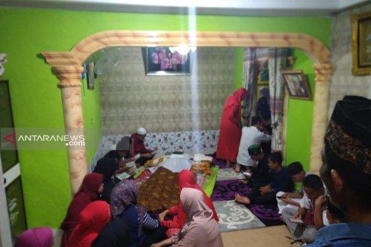Satu lagi siswa SMA Taruna Indonesia Palembang meninggal dunia