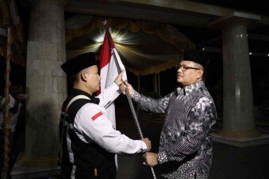 Dua calon haji Indramayu gagal berangkat