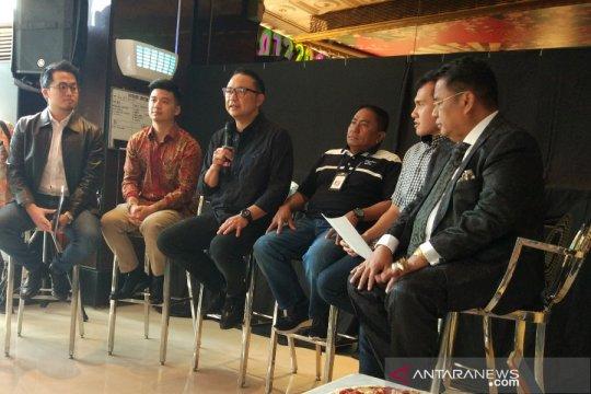 Serikat Karyawan Garuda Indonesia cabut laporan terhadap Rius
