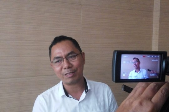 KPU NTT: Penetapan calon anggota DPRD terpilih pekan depan