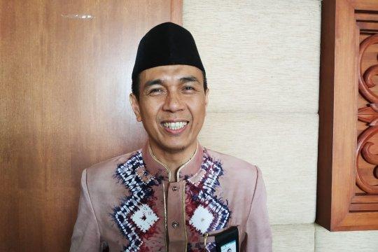 Bank Kalsel kucurkan kredit proyek Bandara Banjarmasin Rp200 miliar
