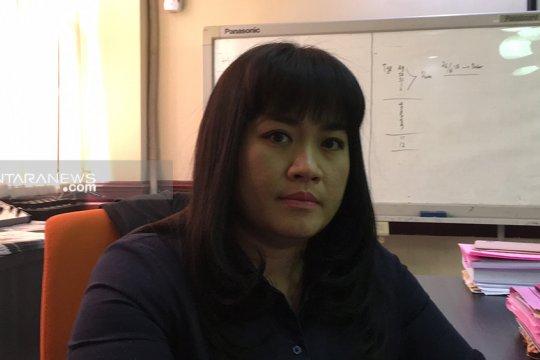 DPRD apresiasi pengembalian aset YKP ke Pemkot Surabaya