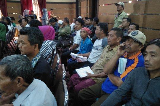 Mataram berharap pemerintah segera cairkan jaminan hidup tahap II