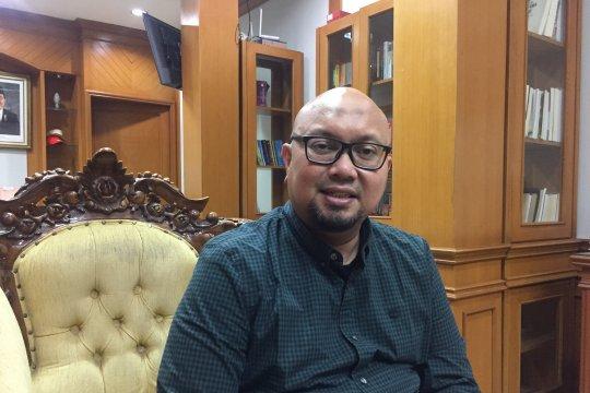 KPU targetkan santunan 542 petugas KPPS se-Indonesia tuntas tahun ini