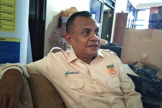 Papua libatkan 19 kabupaten  ikut program penanganan stunting