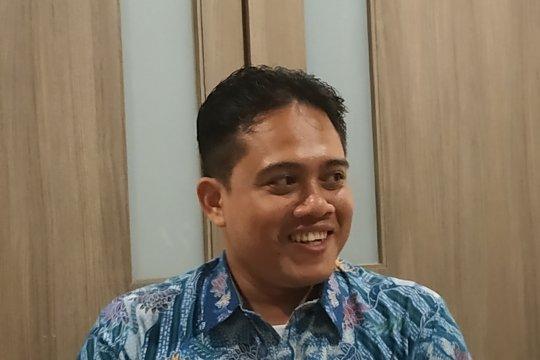 LSAM: Undang-undang PDP mendesak untuk Indonesia