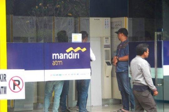 BPKN minta Bank Mandiri beri kompensasi ke nasabah