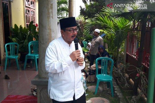 Guru Besar Pemikiran Islam : Haji ibadah yang butuh banyak gerakan