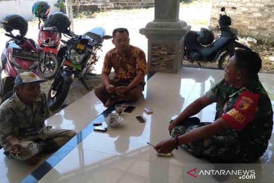 TNI Pamekasan diinstruksikan mencegah dini judi pilkades