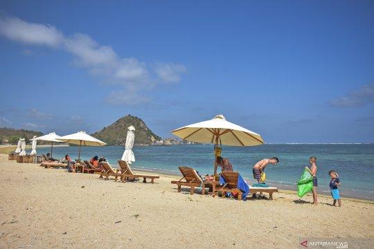 Ini tiga alasan mengapa promosi digital objek wisata menjadi penting