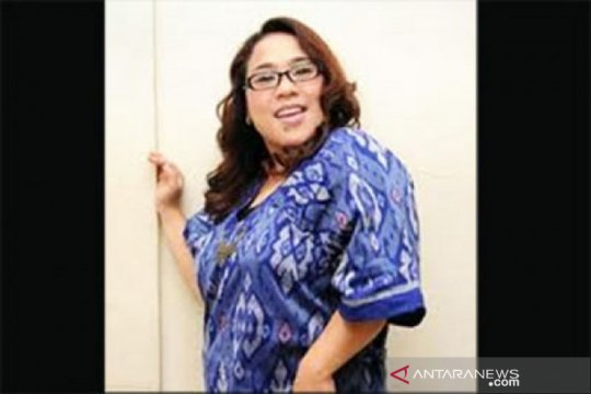 KPAI prihatin anak bungsu Nunung alami perundungan di sekolah
